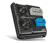 AEM Infinity-10 Stand-Alone EMS