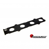 SpeedFactory B Series Coil On Plug Adapter Plate