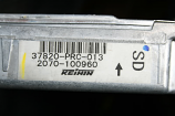 02-06 Integra Type R ECU (PRC)