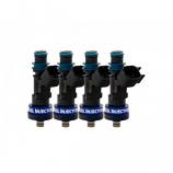 B/H/D/F series 1000cc Fuel Injector Clinic Injector Set