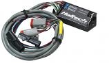 Haltech wideband 2 channel